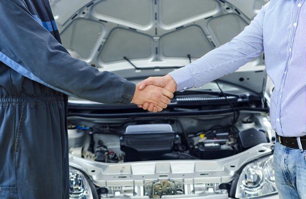 3 Diy Repairs To Save You Money Auto